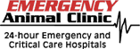 Emergency Animal Clinic